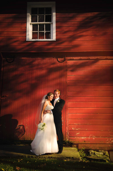 appel inn weddings
