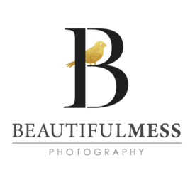Beautiful Mess Photography