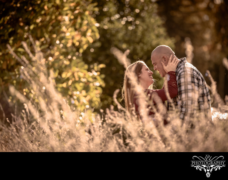 View More: http://dannyuphotography.pass.us/tom--vanessas-engagement-session-oct-26th-2014