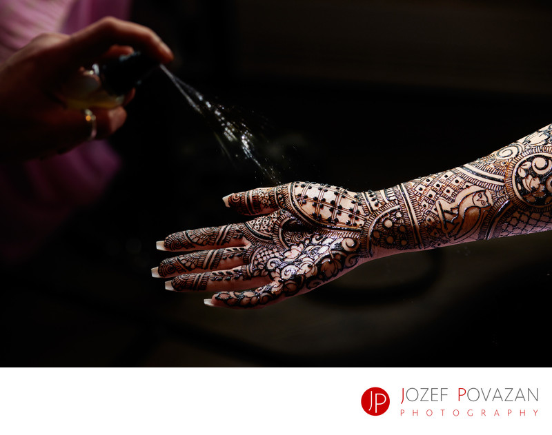 Best Indian wedding photographers in Vancouver