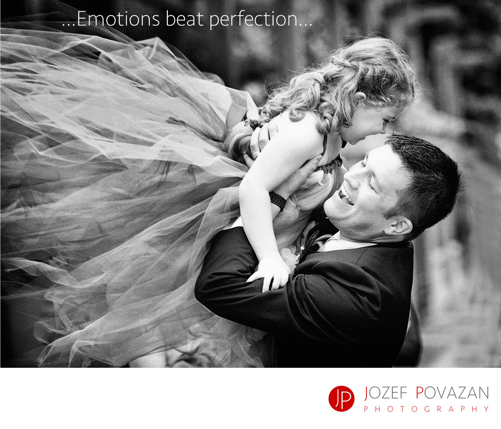 The Fairmont hotel Vancouver best wedding photographer