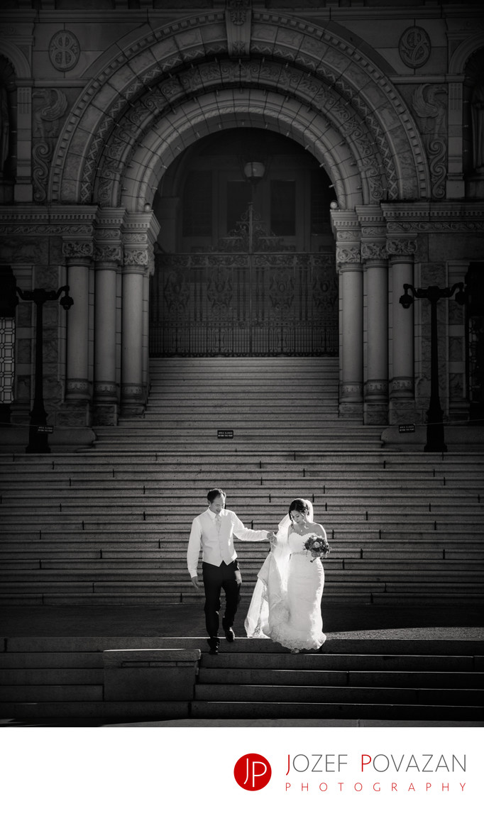 Best Parliament Building Wedding Photographers pictures