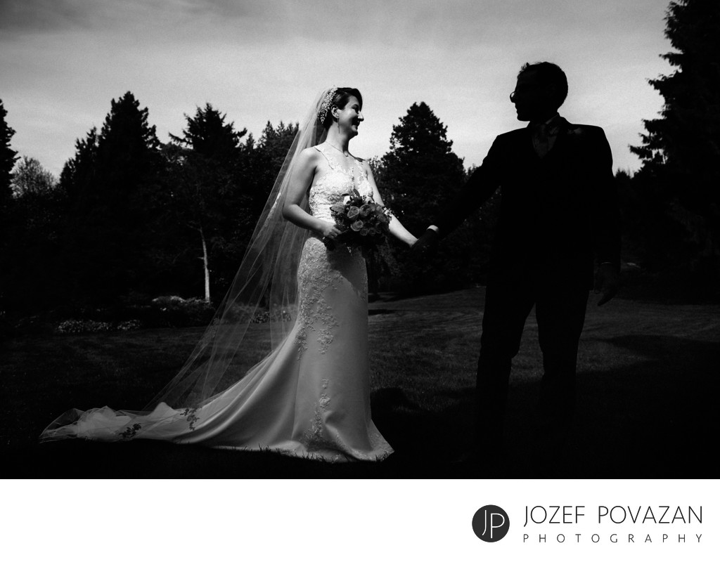 Persian wedding photographer Cecil green park house