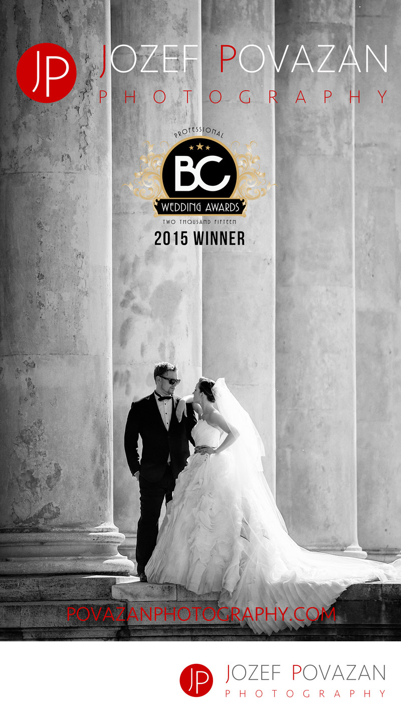 Vancouver Wedding Fair Westin Bayshore hotel tickets