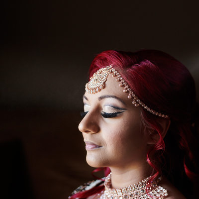 Vancouver Hindu Indian Wedding ceremony Photographer