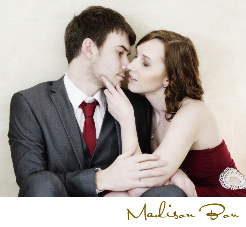Leeds-wedding-photographers-engagements-1a