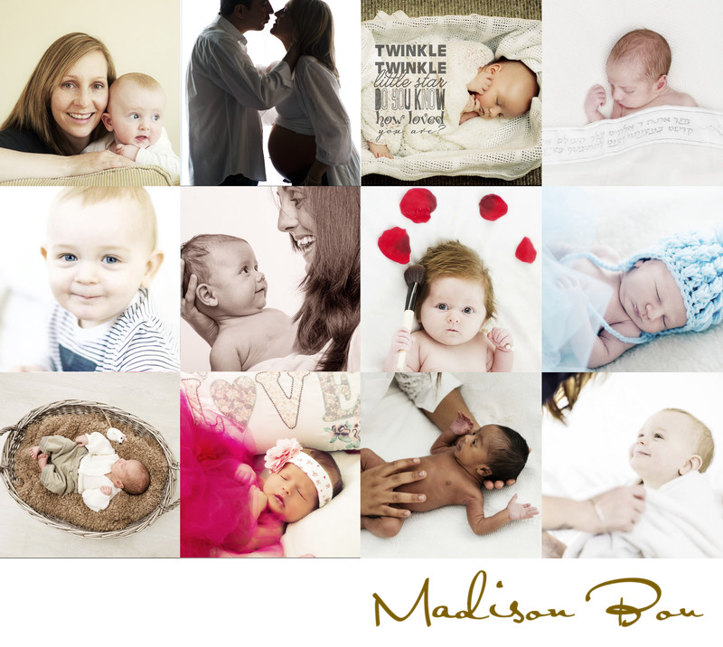 Newborn-photographers-Leeds-1