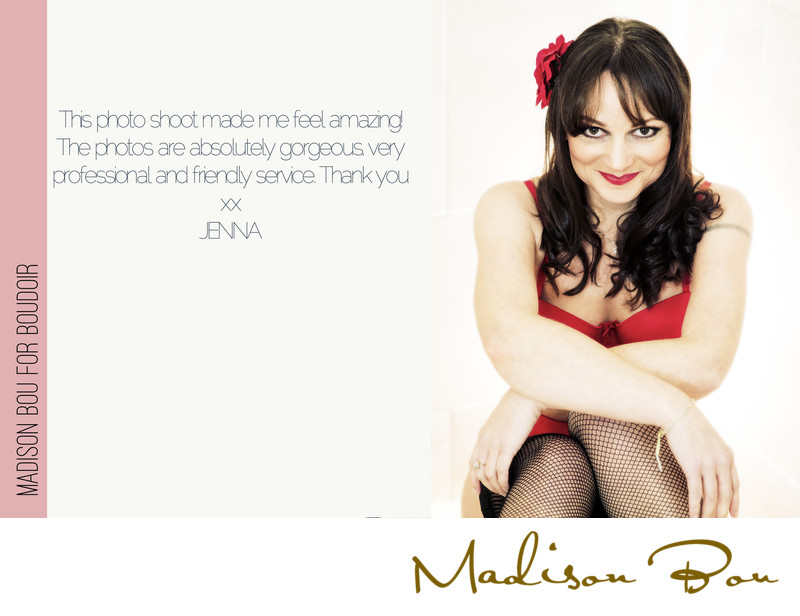 Leeds-boudoir-photographers-endorsements-8
