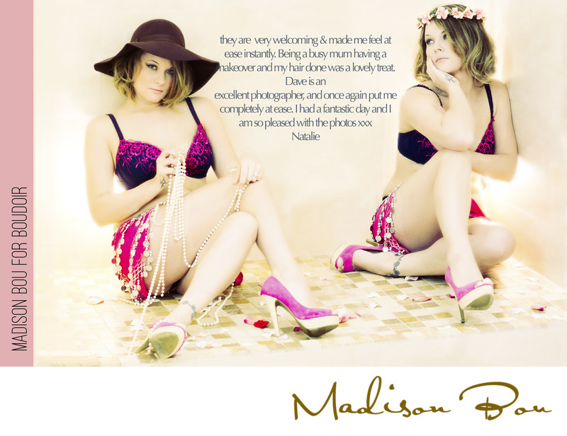 Leeds-boudoir-photographers-endorsements-5