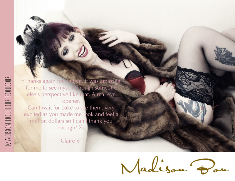 Leeds-boudoir-photographers-endorsements