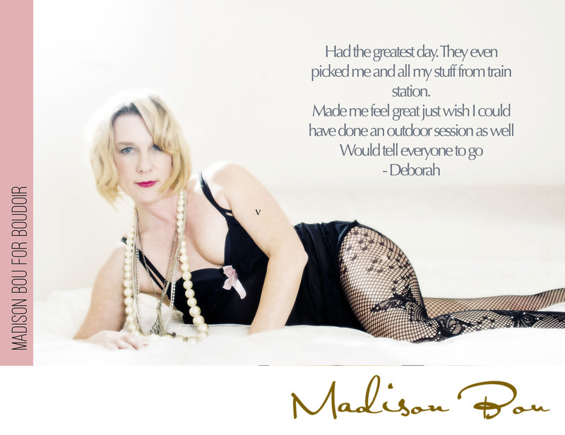 Leeds-boudoir-photographers-deborah endorsement
