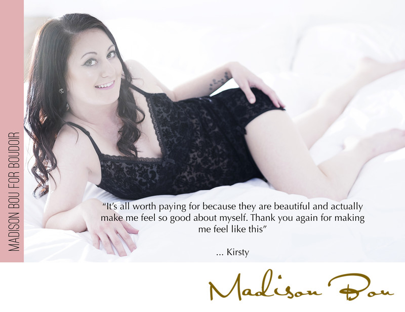 Leeds-boudoir-photographers-endorsemets-024