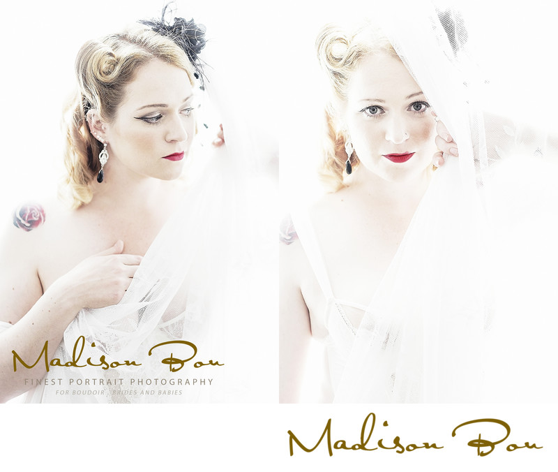 Leeds-bridal-boudoir-photographers-colour