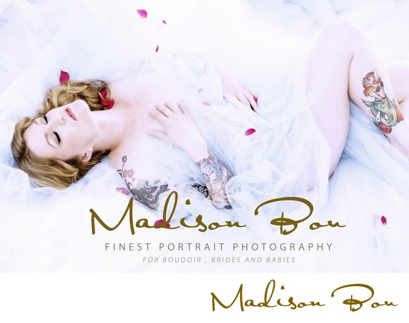 Leeds-boudoir-photographers-094edit
