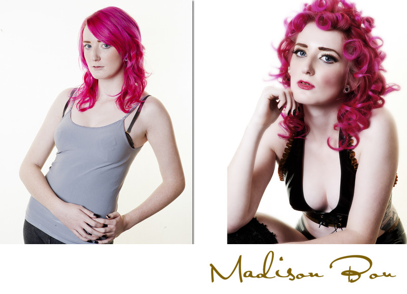 Leeds-boudoir-photographers-latex-004-2
