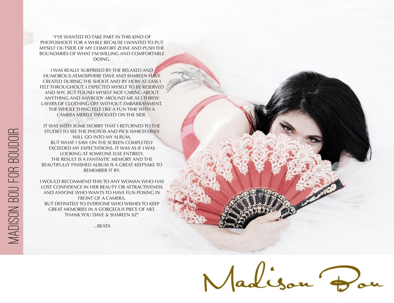 Leeds-boudoir-photographers-endorsements-034