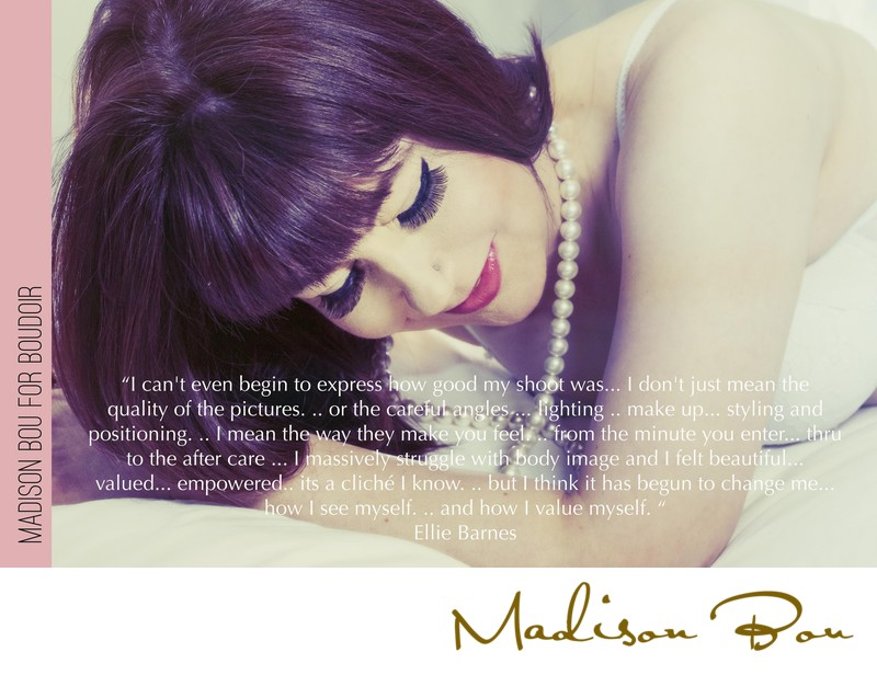 Leeds-boudoir-photographers-endorsements-036