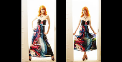 fashion-photographers-Leeds-7