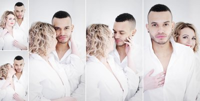 passionate-couples-photography-harrogate