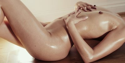 nude-photography-yorkshire-1vq