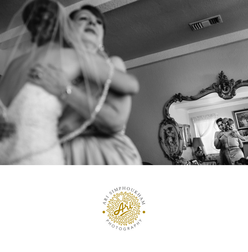 Best Sacramento Wedding Photography