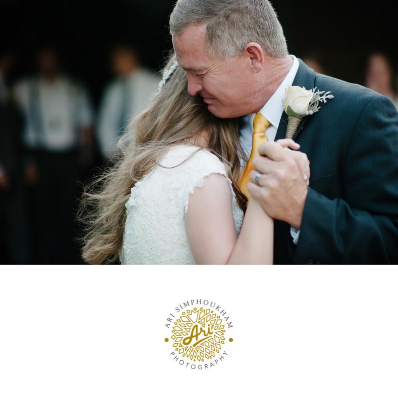 Wedding Photography Roseville: Best Roseville Wedding Photographer