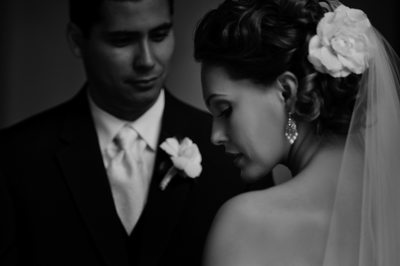 Best San Diego Wedding Photographer