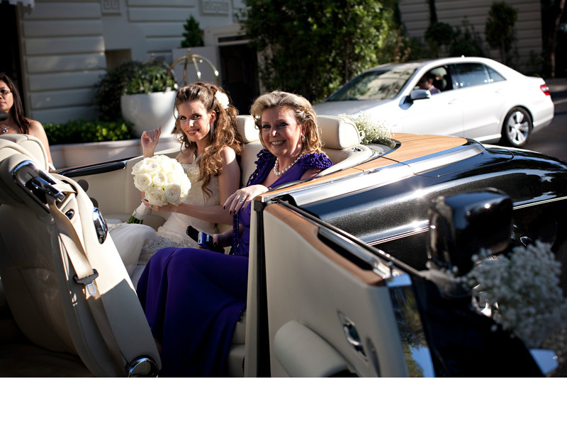 Destination Wedding Photography Price