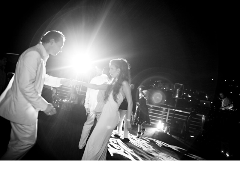 Wedding Photo Shoot French Riviera Monaco