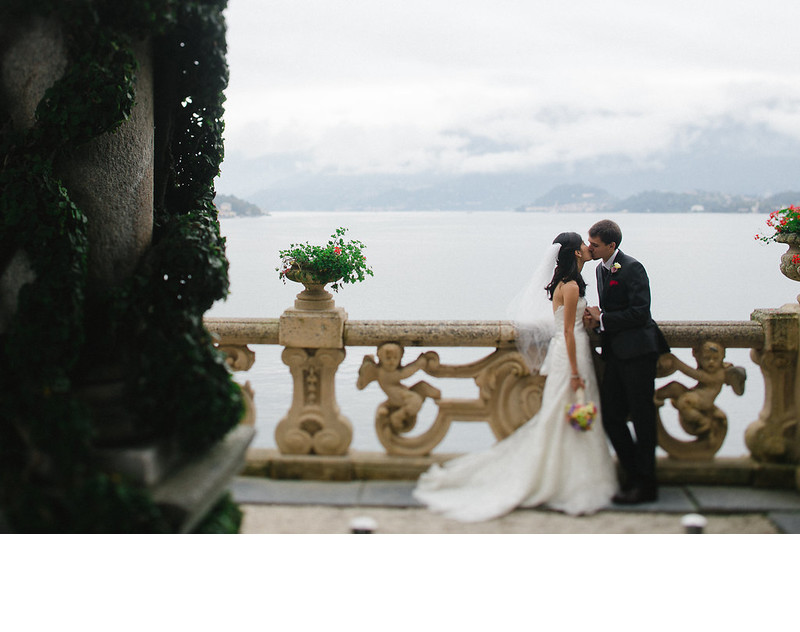 Top Destination Weddings Milan Italy