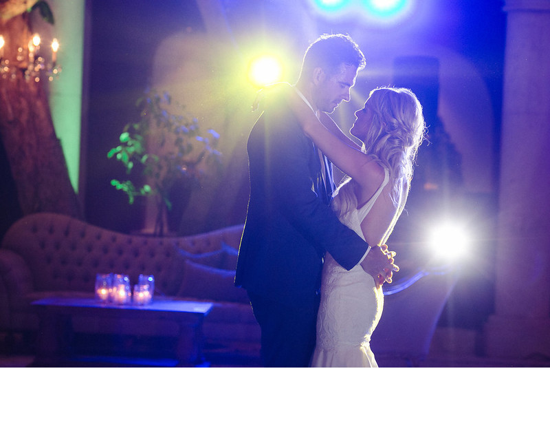 Destination Wedding Photographer Rate NYC