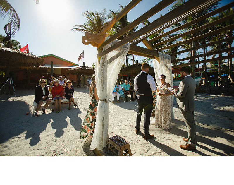 Best Destination Wedding Photographer NY