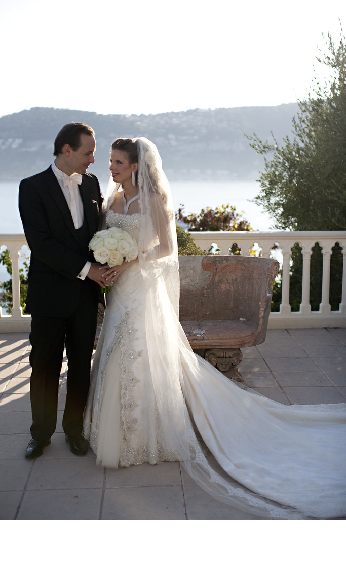 Top Destination Weddings Photography New York