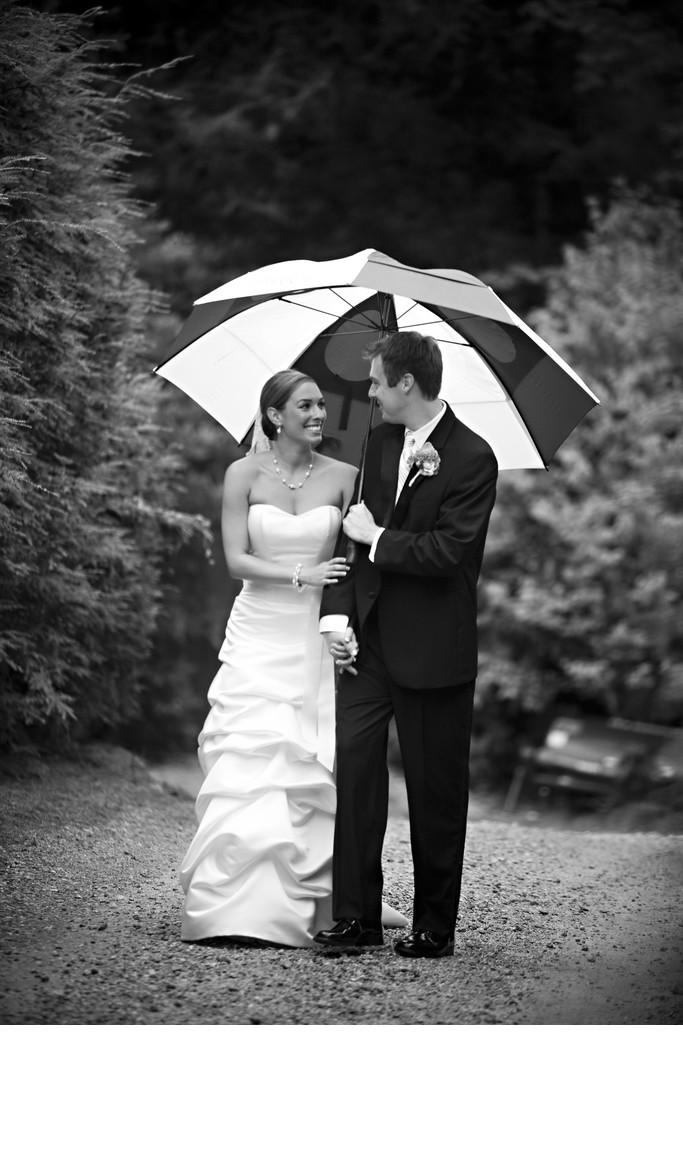 Wedding Photography Packages NY