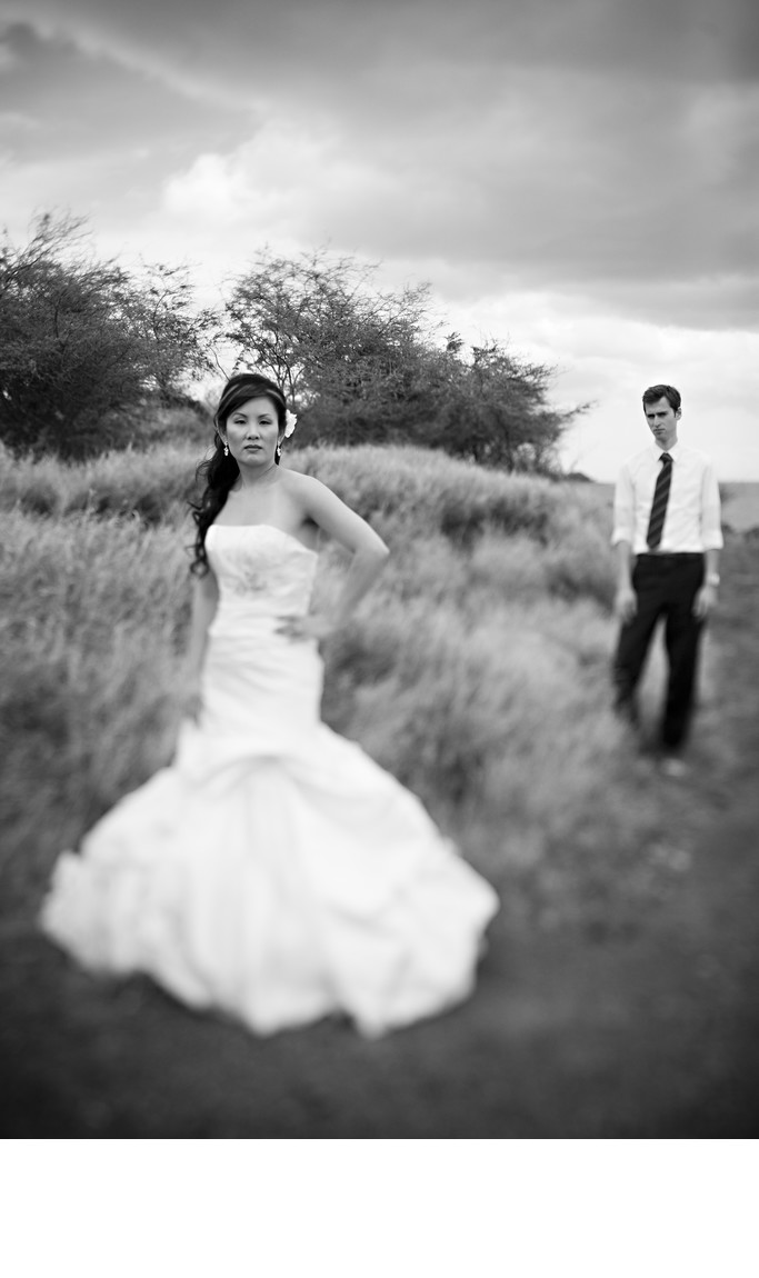 Top New York City Wedding Photographer