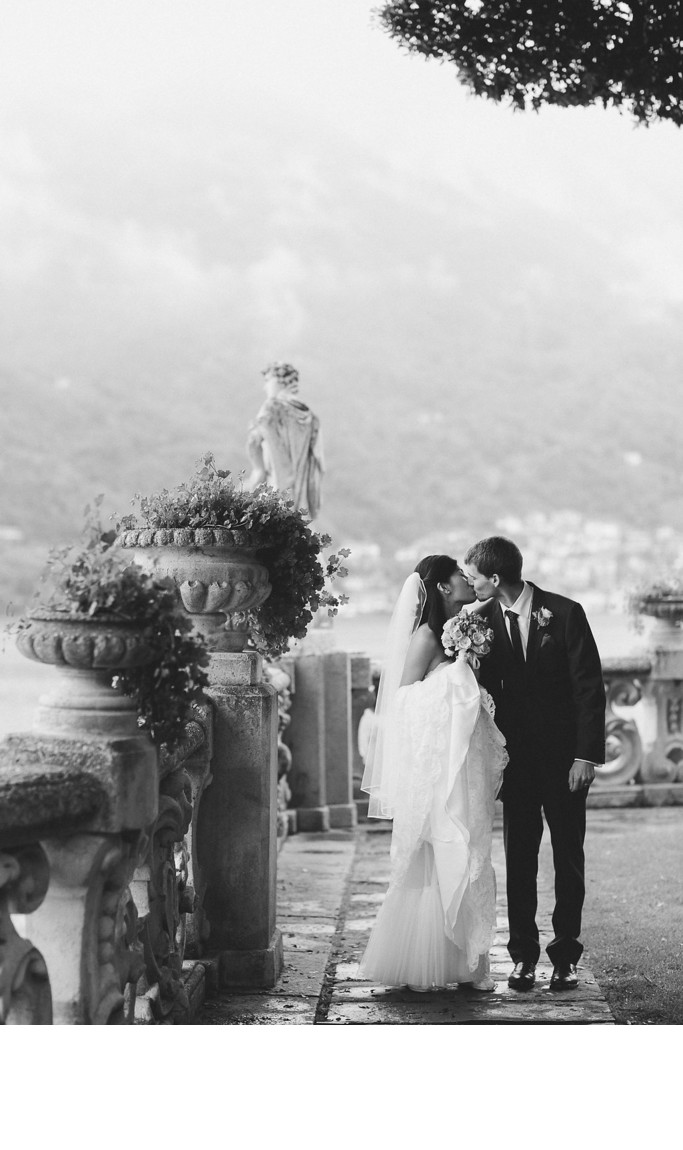 Affordable Destination Wedding Packages
