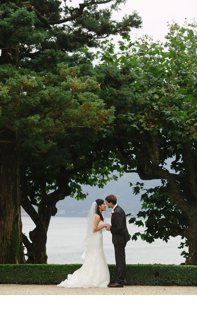 Destination Wedding Photo Albums NYC