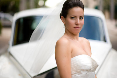 Destination Wedding Packages New York