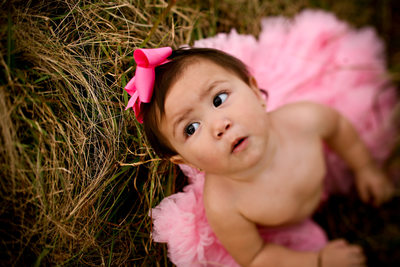 Baby Photography Services New York