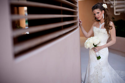 Bridal Photo Photographer