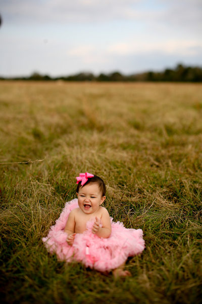 Baby Photography Services New York City
