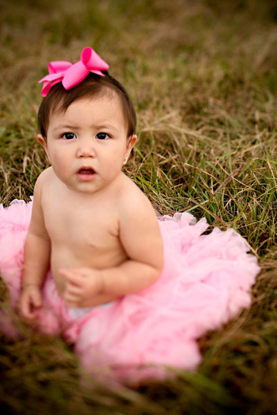 Baby Photography Services Florida