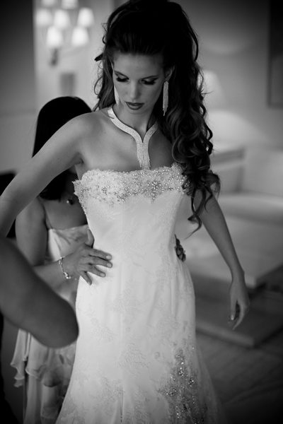 Wedding Pictures French Riviera Monaco