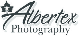 ALBERTEX PHOTOGRAPHY