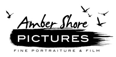 Fine Portraiture & Films | Amber Shore Pictures