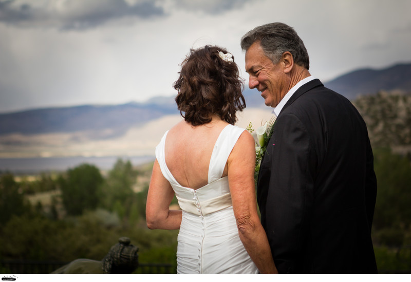 Reno Tahoe Wedding Photographers Washoe Private Estate