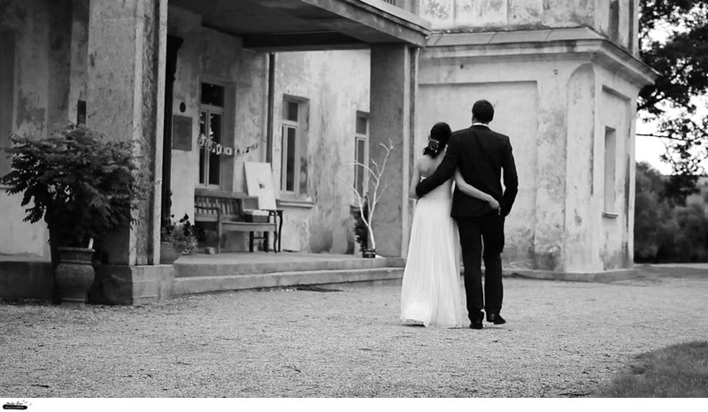 Destination Europe Wedding Photographers Reno
