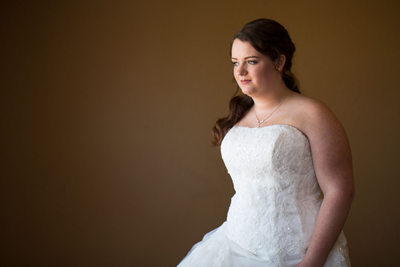 Truckee Christian Wedding Photographer Sierra Bible