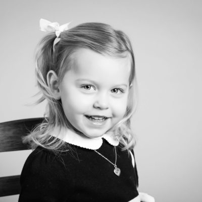 Child and Family Lifestyle Photographer Pittsburgh