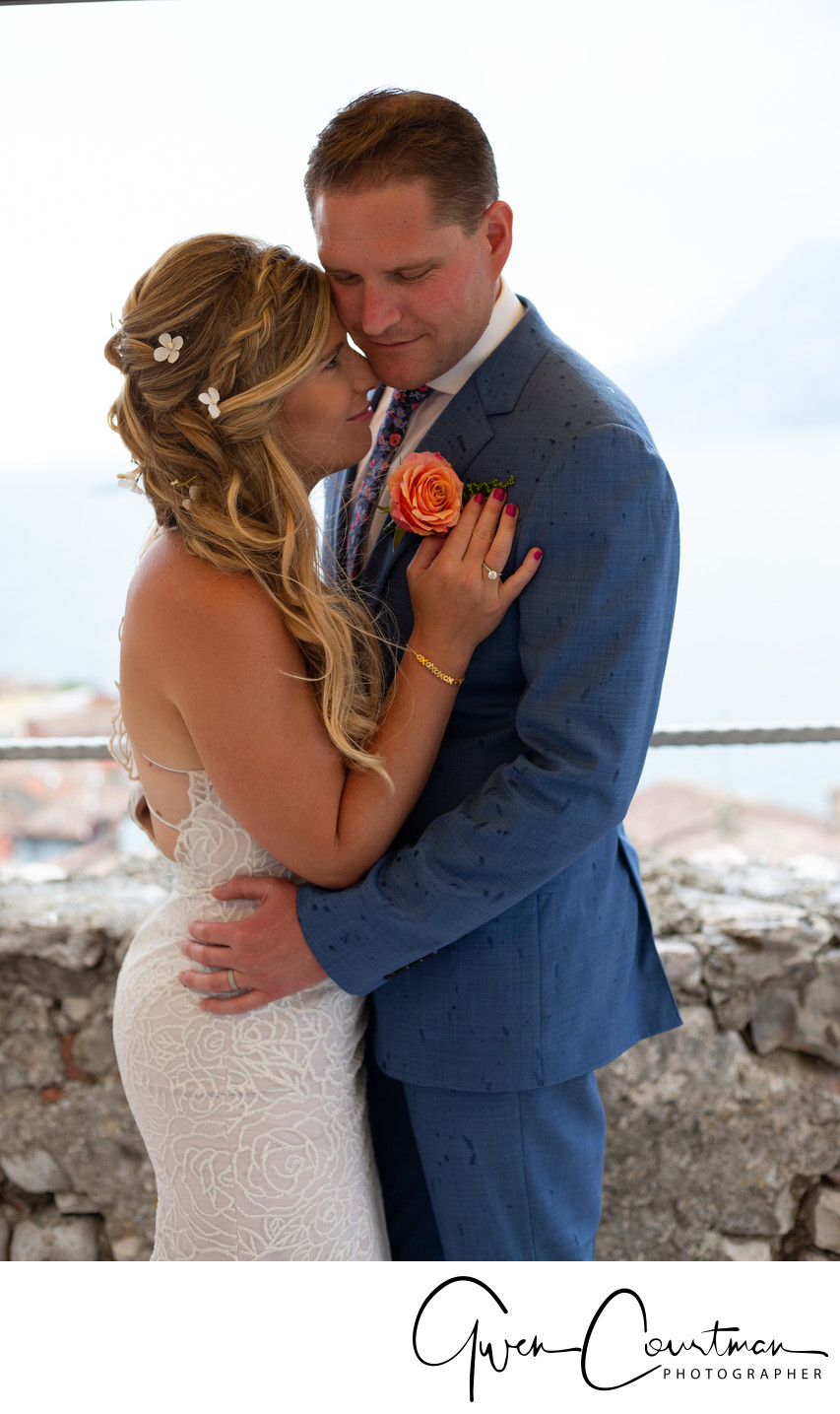 Amercian Weddings in Italy, Wedding Photography.